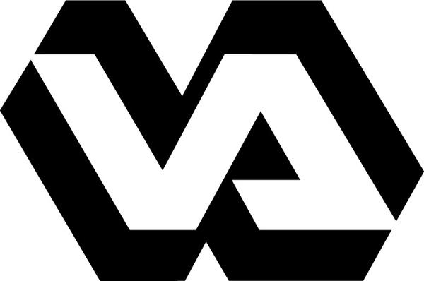 veterans_administration_31084
